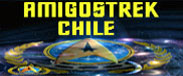 AmigosTrek Chile'Blog
