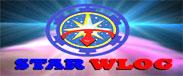 Star_Wlog