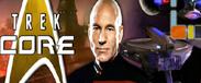 Trek_Core