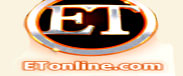 ET_Online