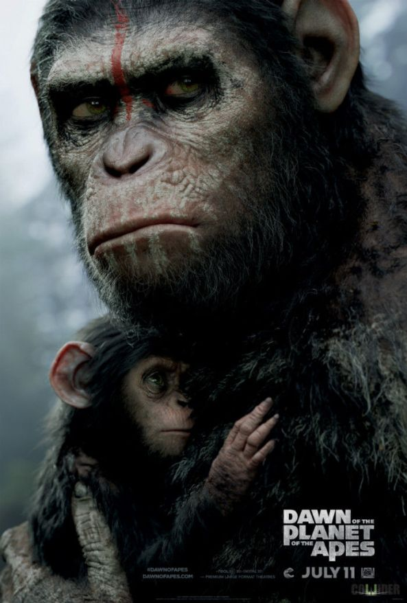 dawn-planet-apes-poster